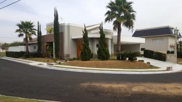 Alugar Casa / Padrão em São José do Rio Preto. apenas R$ 1.600.000,00