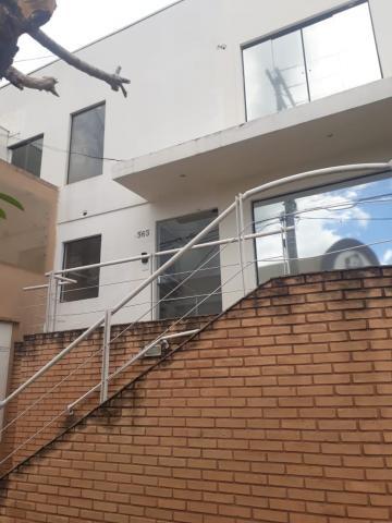 Alugar Comercial / Sala/Loja Condomínio em São José do Rio Preto. apenas R$ 1.300,00