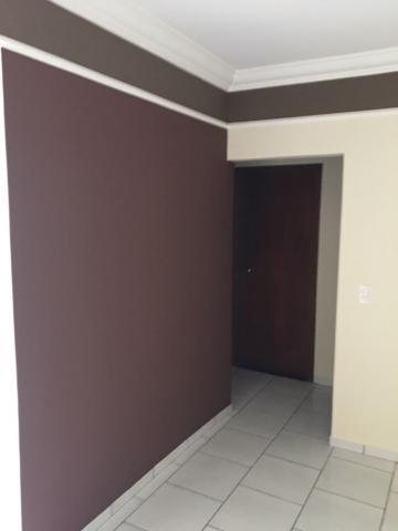Alugar Apartamento / Padrão em São José do Rio Preto. apenas R$ 1.250,00