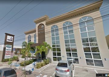 Sao Jose do Rio Preto Minidistrito Industrial Solo Sagrado Comercial Locacao R$ 65.000,00  16 Vagas Area construida 1500.00m2