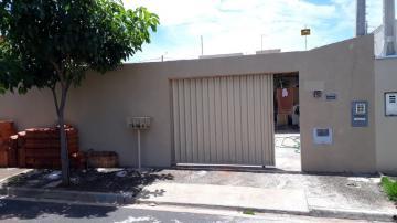 Mirassol Parque dos Ipes Casa Venda R$225.000,00 2 Dormitorios 3 Vagas Area do terreno 200.00m2