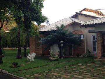 Casa / Condomínio em São José do Rio Preto Alugar por R$3.200,00