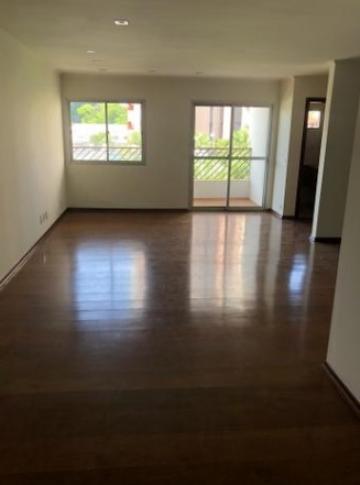 Sao Jose do Rio Preto Vila Imperial Apartamento Locacao R$ 2.000,00 Condominio R$1.400,00 3 Dormitorios 2 Vagas Area construida 197.00m2