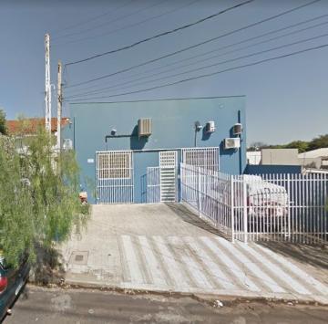 Sao Jose do Rio Preto Vila Cristina Imovel Locacao R$ 1.950,00  1 Vaga Area construida 200.00m2