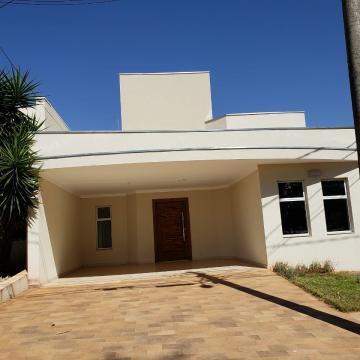 Alugar Casa / Condomínio em São José do Rio Preto. apenas R$ 690.000,00