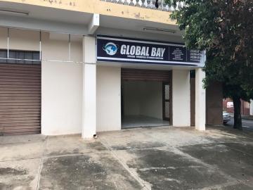 Comercial / Salão em São José do Rio Preto Alugar por R$770,00