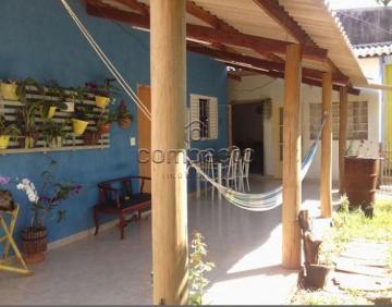 Casa / Padrão em São José do Rio Preto Alugar por R$880,00