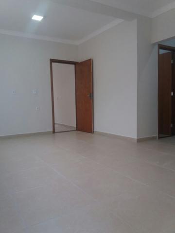 Alugar Casa / Padrão em São José do Rio Preto. apenas R$ 300.000,00