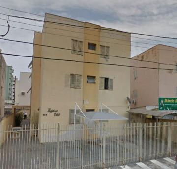 Alugar Apartamento / Padrão em São José do Rio Preto. apenas R$ 160.000,00