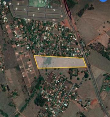 Alugar Terreno / Padrão em São José do Rio Preto. apenas R$ 2.000.000,00