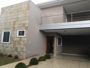 Alugar Casa / Condomínio em São José do Rio Preto. apenas R$ 940.000,00