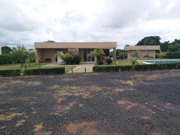Mirassol Recanto do Ala Chacara Venda R$2.100.000,00 Condominio R$700,00 3 Dormitorios 5 Vagas Area do terreno 398.00m2