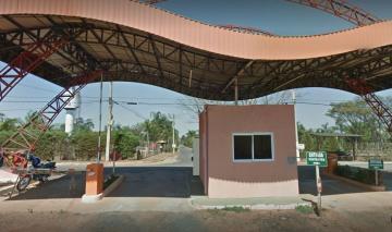 Mirassol Recanto do Ala Chacara Venda R$530.000,00 Condominio R$350,00 1 Dormitorio  Area do terreno 5000.00m2