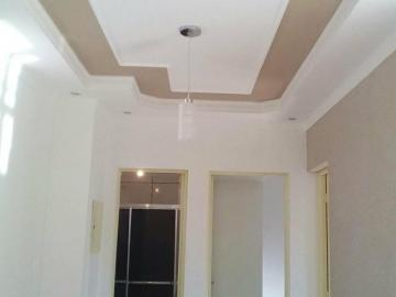 Alugar Apartamento / Padrão em São José do Rio Preto. apenas R$ 168.000,00