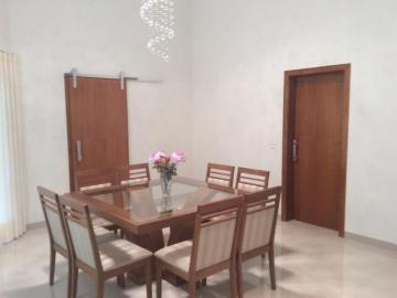 Mirassol Cond Terra Vista Residence Club Casa Venda R$780.000,00 Condominio R$350,00 3 Dormitorios 4 Vagas Area do terreno 236.00m2