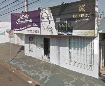 Comercial / Salão em São José do Rio Preto Alugar por R$1.500,00