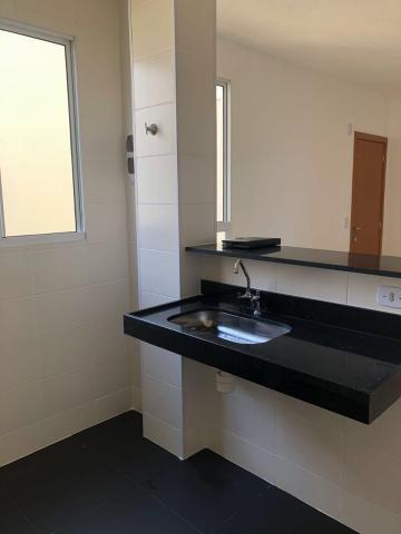 Alugar Apartamento / Padrão em São José do Rio Preto. apenas R$ 950,00
