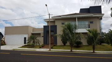 Sao Jose do Rio Preto Parque Residencial Damha IV Casa Venda R$2.190.000,00 Condominio R$390,00 4 Dormitorios 6 Vagas Area do terreno 883.00m2