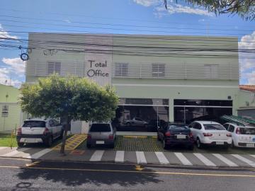 Comercial / Sala/Loja Condomínio em São José do Rio Preto Alugar por R$1.300,00