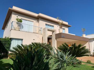 Casa / Condomínio em São Carlos , Comprar por R$1.900.000,00