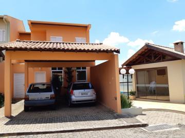 Casa / Condomínio em São Carlos Alugar por R$1.500,00