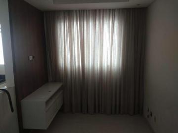 Alugar Apartamento / Padrão em São José do Rio Preto. apenas R$ 205.000,00