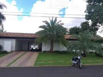 Sao Jose do Rio Preto Condominio Debora Cristina Casa Venda R$3.000.000,00 Condominio R$2.200,00 3 Dormitorios 2 Vagas Area construida 2200.00m2