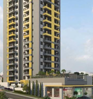 Alugar Apartamento / Studio em São José do Rio Preto. apenas R$ 260.000,00