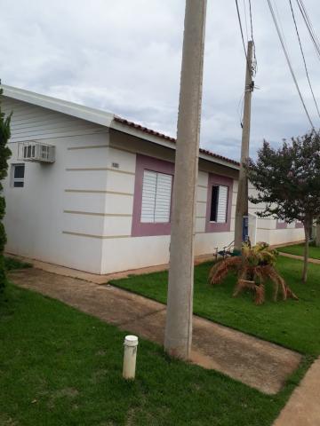 Casa / Condomínio em São José do Rio Preto , Comprar por R$205.000,00