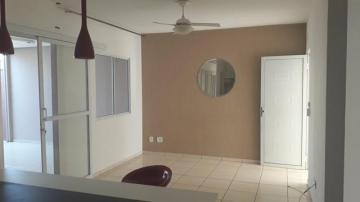 Casa / Condomínio em São José do Rio Preto , Comprar por R$285.000,00