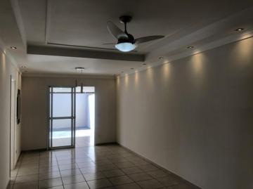 Casa / Condomínio em São José do Rio Preto , Comprar por R$380.000,00