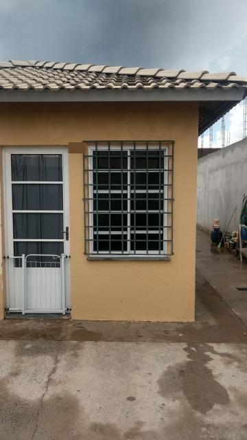 Casa / Padrão em São José do Rio Preto , Comprar por R$150.000,00