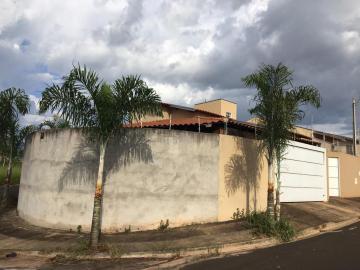 Casa / Padrão em São José do Rio Preto , Comprar por R$315.000,00