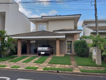 Casa / Condomínio em Mirassol Alugar por R$3.200,00