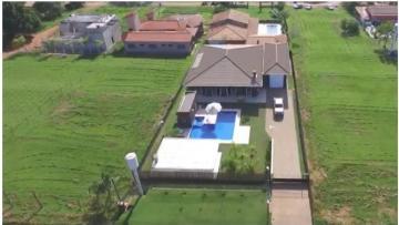 Rancho / Condominio em Fronteira , Comprar por R$1.350.000,00