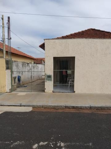 Casa / Padrão em São José do Rio Preto , Comprar por R$200.000,00
