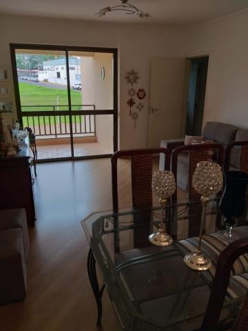 Alugar Apartamento / Padrão em São José do Rio Preto. apenas R$ 320.000,00