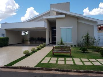 Casa / Condomínio em São José do Rio Preto , Comprar por R$1.500.000,00