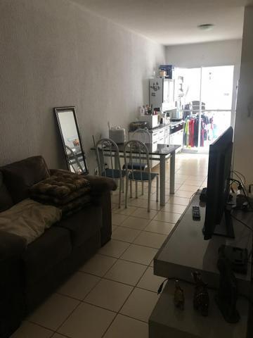 Casa / Condomínio em São José do Rio Preto , Comprar por R$185.000,00