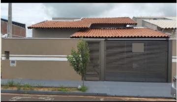 Casa / Padrão em São José do Rio Preto , Comprar por R$320.000,00