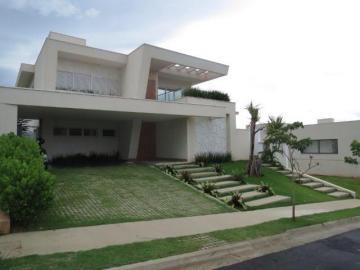 Alugar Casa / Condomínio em São José do Rio Preto. apenas R$ 2.300.000,00