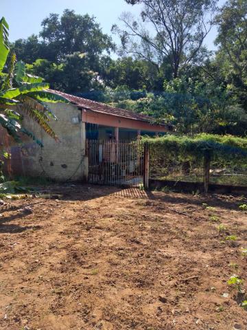 Alugar Rural / Rancho em São José do Rio Preto. apenas R$ 215.000,00