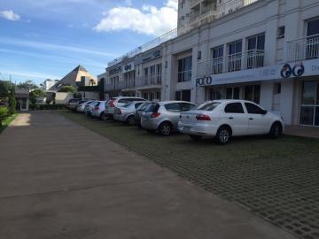 Alugar Comercial / Sala/Loja Condomínio em São José do Rio Preto. apenas R$ 1.000.000,00