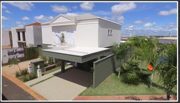 Alugar Casa / Condomínio em São José do Rio Preto. apenas R$ 424.000,00