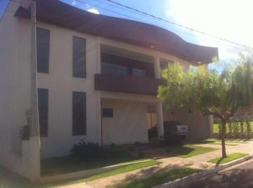 Mirassol Condominio Golden Park Casa Venda R$650.000,00 Condominio R$380,00 4 Dormitorios 4 Vagas Area do terreno 430.00m2