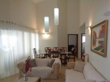 Alugar Casa / Padrão em São José do Rio Preto. apenas R$ 1.250.000,00