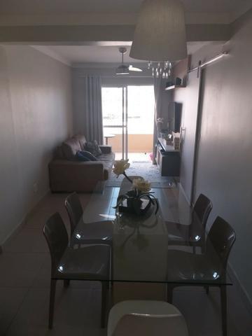 Alugar Apartamento / Padrão em São José do Rio Preto. apenas R$ 312.000,00