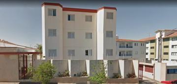 Sao Carlos Jardim Paulistano Apartamento Venda R$260.000,00 Condominio R$300,00 2 Dormitorios 2 Vagas