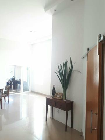 Casa / Condomínio em São José do Rio Preto , Comprar por R$740.000,00