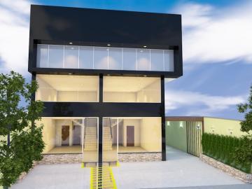 Alugar Comercial / Sala/Loja Condomínio em São José do Rio Preto. apenas R$ 950,00